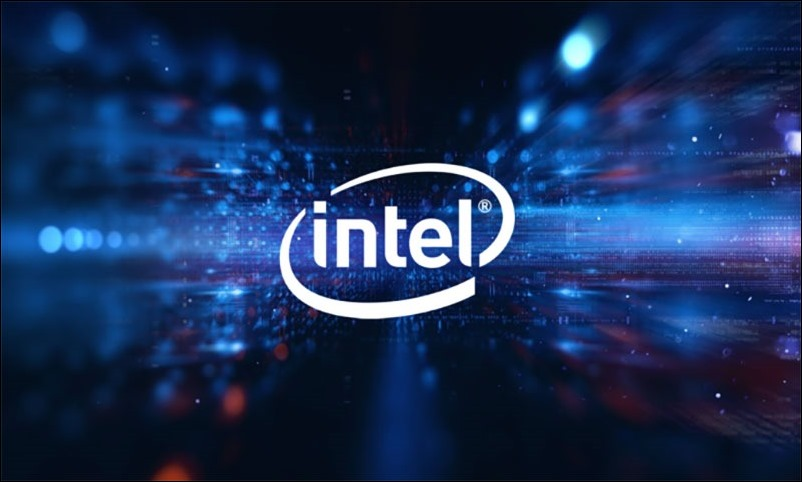 Intel Control-flow Enforcement Technology Specification