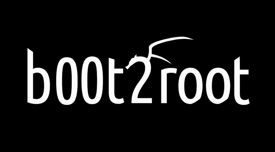 boot2root 2020 pwn writeup